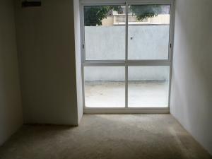 Apartamento En Venta En Caracas - Los Naranjos de Las Mercedes Código FLEX: 19-4010 No.9