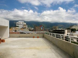 Apartamento En Venta En Caracas - Los Naranjos de Las Mercedes Código FLEX: 19-4010 No.12