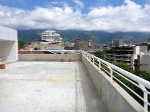 Apartamento En Venta En Caracas - Los Naranjos de Las Mercedes Código FLEX: 19-4010 No.13