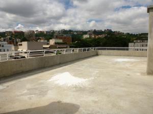 Apartamento En Venta En Caracas - Los Naranjos de Las Mercedes Código FLEX: 19-4010 No.14
