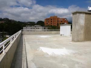 Apartamento En Venta En Caracas - Los Naranjos de Las Mercedes Código FLEX: 19-4010 No.15