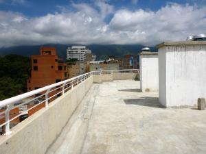 Apartamento En Venta En Caracas - Los Naranjos de Las Mercedes Código FLEX: 19-4010 No.16