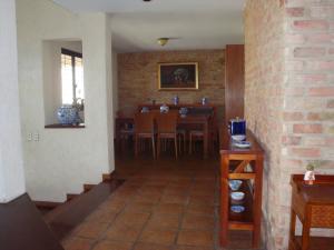 Casa En Venta En Caracas - Parque Oripoto Código FLEX: 19-4056 No.2