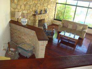 Casa En Venta En Caracas - Parque Oripoto Código FLEX: 19-4056 No.3