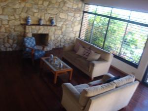 Casa En Venta En Caracas - Parque Oripoto Código FLEX: 19-4056 No.4