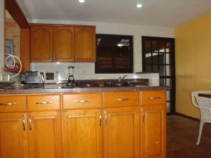 Casa En Venta En Caracas - Parque Oripoto Código FLEX: 19-4056 No.5