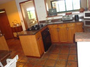 Casa En Venta En Caracas - Parque Oripoto Código FLEX: 19-4056 No.6