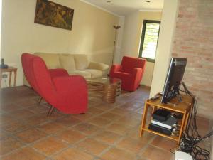 Casa En Venta En Caracas - Parque Oripoto Código FLEX: 19-4056 No.8