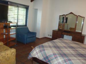 Casa En Venta En Caracas - Parque Oripoto Código FLEX: 19-4056 No.9