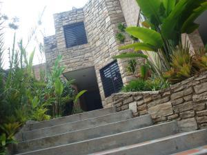 Casa En Venta En Caracas - Parque Oripoto Código FLEX: 19-4056 No.11