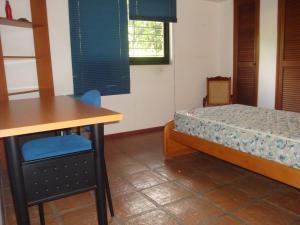 Casa En Venta En Caracas - Parque Oripoto Código FLEX: 19-4056 No.12