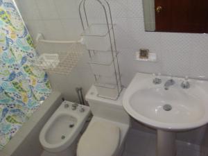 Casa En Venta En Caracas - Parque Oripoto Código FLEX: 19-4056 No.13