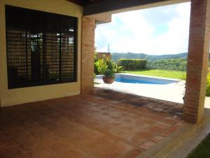 Casa En Venta En Caracas - Parque Oripoto Código FLEX: 19-4056 No.14