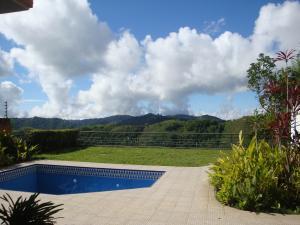 Casa En Venta En Caracas - Parque Oripoto Código FLEX: 19-4056 No.15