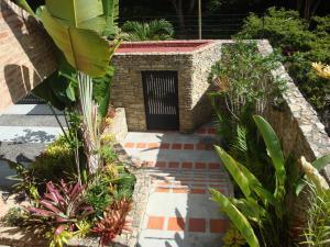 Casa En Venta En Caracas - Parque Oripoto Código FLEX: 19-4056 No.16