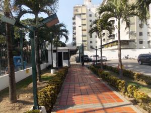 Apartamento En Venta En Caracas - El Paraiso Código FLEX: 19-4058 No.1