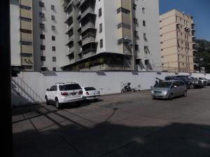 Apartamento En Venta En Caracas - El Paraiso Código FLEX: 19-4058 No.2