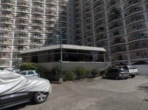 Apartamento En Venta En Caracas - El Paraiso Código FLEX: 19-4058 No.5
