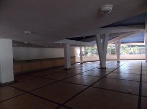 Apartamento En Venta En Caracas - El Paraiso Código FLEX: 19-4058 No.6