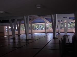 Apartamento En Venta En Caracas - El Paraiso Código FLEX: 19-4058 No.7