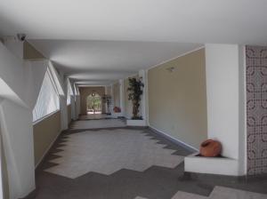 Apartamento En Venta En Caracas - El Paraiso Código FLEX: 19-4058 No.9