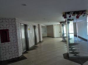 Apartamento En Venta En Caracas - El Paraiso Código FLEX: 19-4058 No.10
