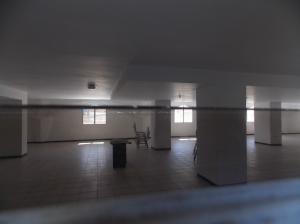 Apartamento En Venta En Caracas - El Paraiso Código FLEX: 19-4058 No.11