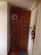 Apartamento En Venta En Caracas - El Paraiso Código FLEX: 19-4058 No.12