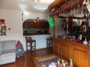 Apartamento En Venta En Caracas - El Paraiso Código FLEX: 19-4058 No.14