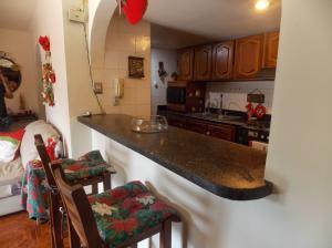Apartamento En Venta En Caracas - El Paraiso Código FLEX: 19-4058 No.15