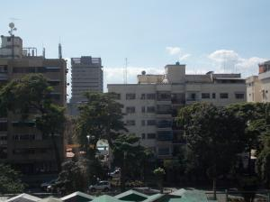 Apartamento En Venta En Caracas - El Paraiso Código FLEX: 19-4058 No.16