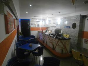 Negocio o Empresa En Venta En Caracas - Chacao Código FLEX: 19-4089 No.0