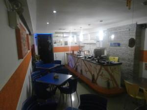 Negocio o Empresa En Venta En Caracas - Chacao Código FLEX: 19-4089 No.1
