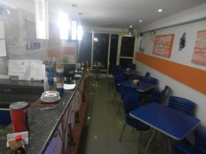 Negocio o Empresa En Venta En Caracas - Chacao Código FLEX: 19-4089 No.4