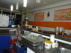 Negocio o Empresa En Venta En Caracas - Chacao Código FLEX: 19-4089 No.6