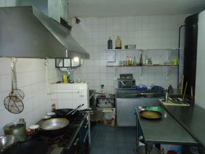 Negocio o Empresa En Venta En Caracas - Chacao Código FLEX: 19-4089 No.9