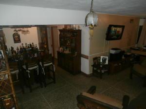 Apartamento En Venta En Caracas - Parroquia Santa Rosalia Código FLEX: 19-4122 No.5
