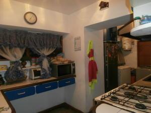 Apartamento En Venta En Caracas - Parroquia Santa Rosalia Código FLEX: 19-4122 No.9