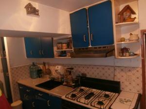 Apartamento En Venta En Caracas - Parroquia Santa Rosalia Código FLEX: 19-4122 No.11