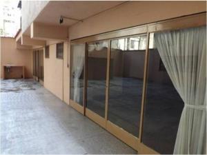 Apartamento En Venta En Caracas - Parroquia Santa Rosalia Código FLEX: 19-4122 No.17