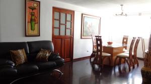 Apartamento En Venta En Caracas - Guaicay Código FLEX: 19-4156 No.2