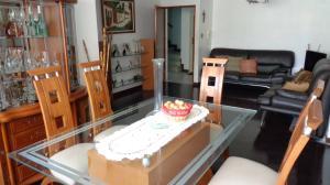 Apartamento En Venta En Caracas - Guaicay Código FLEX: 19-4156 No.3