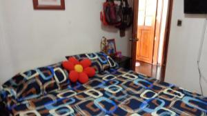 Apartamento En Venta En Caracas - Guaicay Código FLEX: 19-4156 No.6