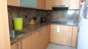 Apartamento En Venta En Caracas - Guaicay Código FLEX: 19-4156 No.10