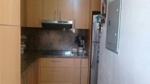 Apartamento En Venta En Caracas - Guaicay Código FLEX: 19-4156 No.11