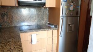Apartamento En Venta En Caracas - Guaicay Código FLEX: 19-4156 No.12