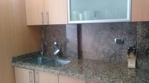 Apartamento En Venta En Caracas - Guaicay Código FLEX: 19-4156 No.13