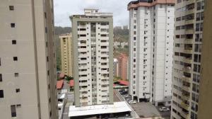 Apartamento En Venta En Caracas - Guaicay Código FLEX: 19-4156 No.14