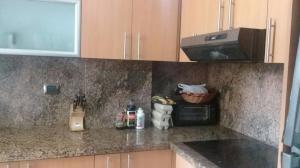 Apartamento En Venta En Caracas - Guaicay Código FLEX: 19-4156 No.15