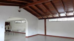 Apartamento En Venta En Caracas - Guaicay Código FLEX: 19-4156 No.17